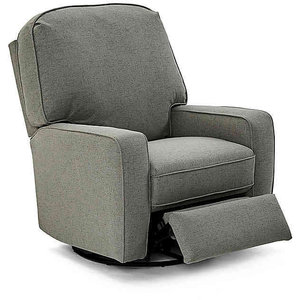Admirable Gliders Recliners For Kids Nursery Gliders Store In Pdpeps Interior Chair Design Pdpepsorg