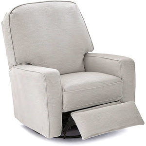 Astonishing Gliders Recliners For Kids Nursery Gliders Store In Pdpeps Interior Chair Design Pdpepsorg