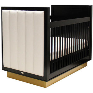 Cribs For Sale Modern Baby Cribs Store In Miami Fl Greenguard Certified Cribs Shop Near Me Buy Solid Wood Crib In Boca Raton Bellini Baby And Teen Furniture