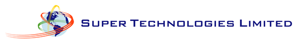 Super Technologies Limited