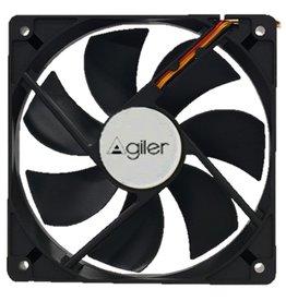 Agiler Agiler AGI-8055  Fan 120mm