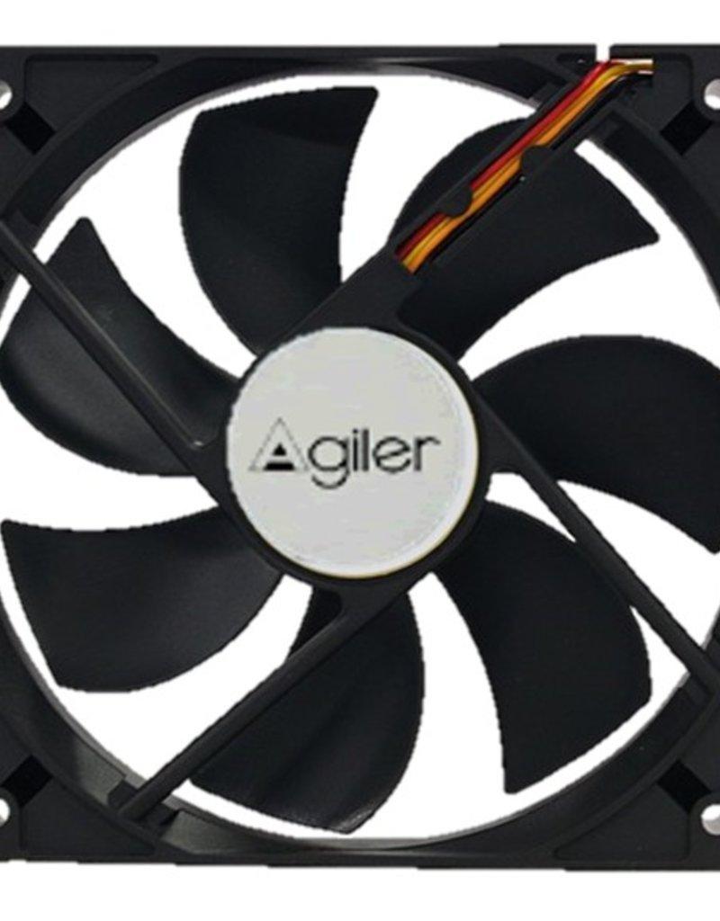 Agiler Agiler AGI-8055  Fan 120