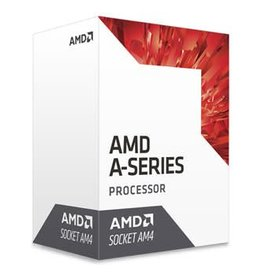 AMD AMD A6-9500 AM4 3.8GHz Processor