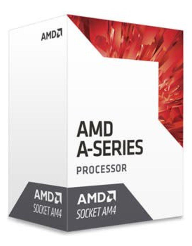 AMD AMD A6-9500 AM4 3.8GHz Processor