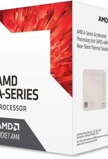 AMD AMD A8-9600 AM4 3.4GHz Processor