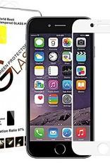 Argom Argom IPhone5 Screen Protector ARG-CP-9105 Iphone5