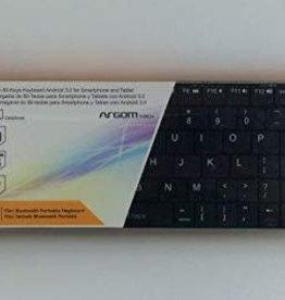 Argom ArgomTech Mini Bluetooth KBD ARG-KB-0200