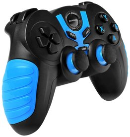BeBoncool Bluetooth Gamepad For Android DA04-US