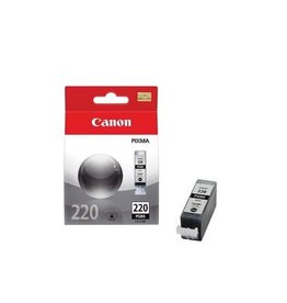 Canon Cannon PGI-220 Black