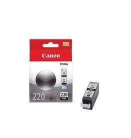 Canon Cannon PGI-220 Black