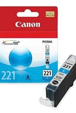 Canon CANON PGI-221 Cyan