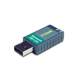D-Link D-Link USB 2.0 TV Turner Card