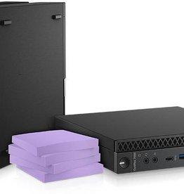 Dell Dell Optiplex 7050 MFF i5-7500 O705MFi5e81W10P3W