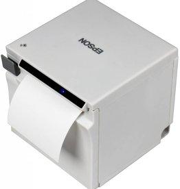 Epson Epson Receipt Printer Thermal TM-M30