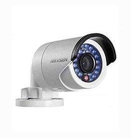 Hikvision Hikvision Bullet Camera 2MP 1080p 2.8mm DS-2CE-16D0T-IRF