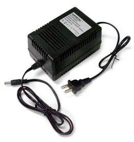 Hikvision Hikvision Power Supply AC24V 2.5A PTZ HKKD-12077