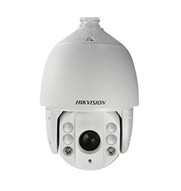 Hikvision Hikvision Speed Dome DS-2DE7230IW-AE