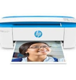 HP HP Deskjet 3775 Printer Scanner Copier