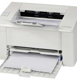 HP HP LaserJet Pro M102w Printer