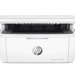 HP HP LaserJet PRO MFP M28W Printer Scanner Copier Monochrome