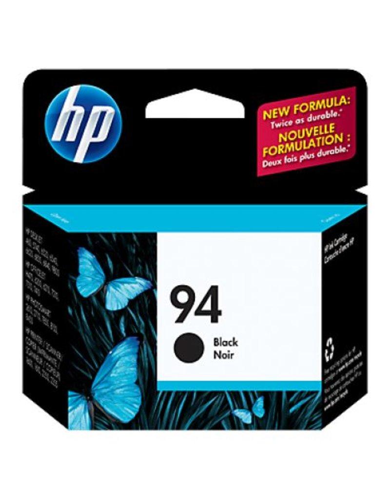 HP HP No.94 Black 11ml