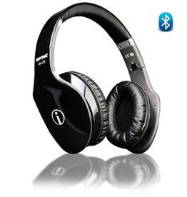 IMEXX iMEXX Rhythmz Blu HD Headset BLACK IME-22815