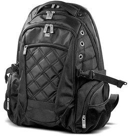Klip Klip 16in Laptop Backpack KNB-570