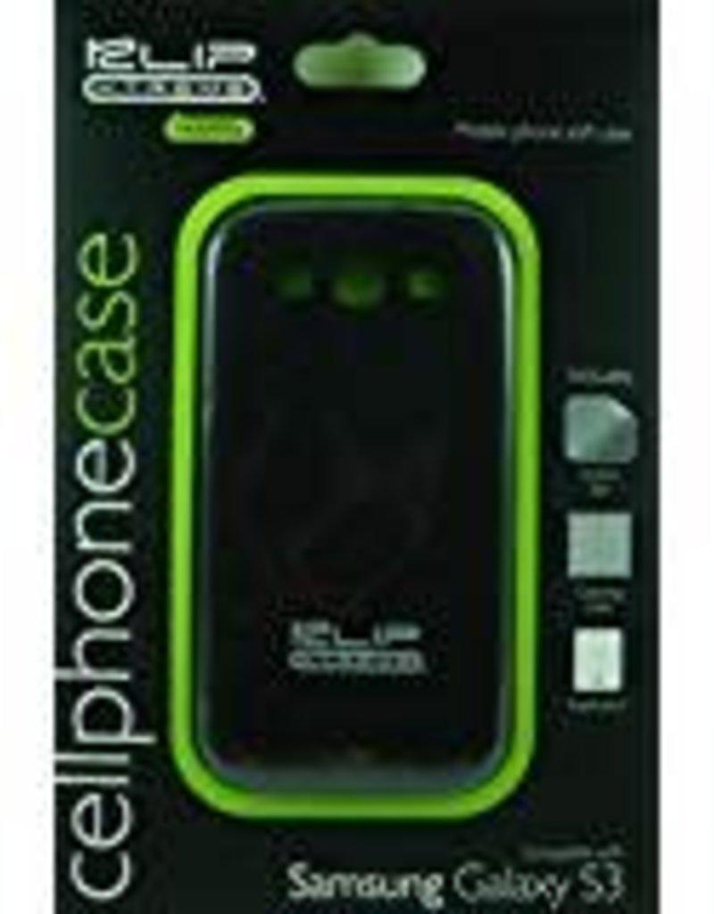 Klip Extreme cellphone case