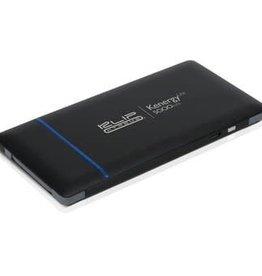 Klip Klip Kenergy Lite PowerBank KBH-550