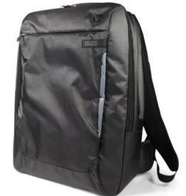 Klip Klip Laptop Backpack 16.0in KNB-560 Towner