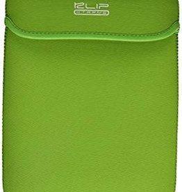 KLIP Xtreme Kolours 10in Sleeve KTS-110 Green