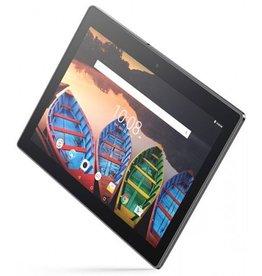 Lenovo Lenovo TAB3 10 Plus Tablet Lenovo TB3-X70F