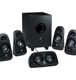 Logitech Logitech Z506 Speakers