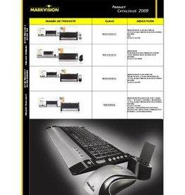 MarkVision Slim Wireless Kit
