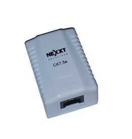 Nexxt NEXXT Surface mount Box