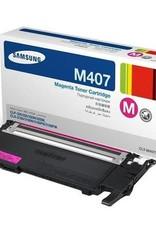Samsung Samsung M407 Magentane Tor