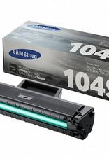 Samsung Samsung MLL-D104S Toner