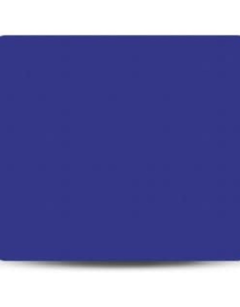 Imexx Blue Mouse Pad IME-25895