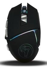 IMEXX Python Typhoon Gaming Mouse IME-27295