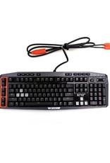 Logitech Logitech G710+ Gaming Keyboard