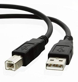 Xtech Printer Cable 6ft AB160GEN16