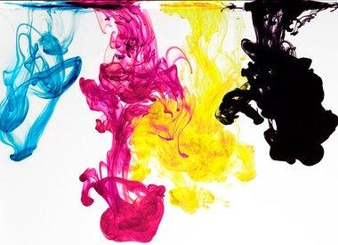 INK / TONERS