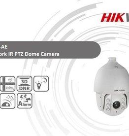 Hikvision Hikvision IR Speed Dome PTZ DS-2DE7230IW-AE