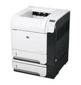 HP HP Laserjet P4015X