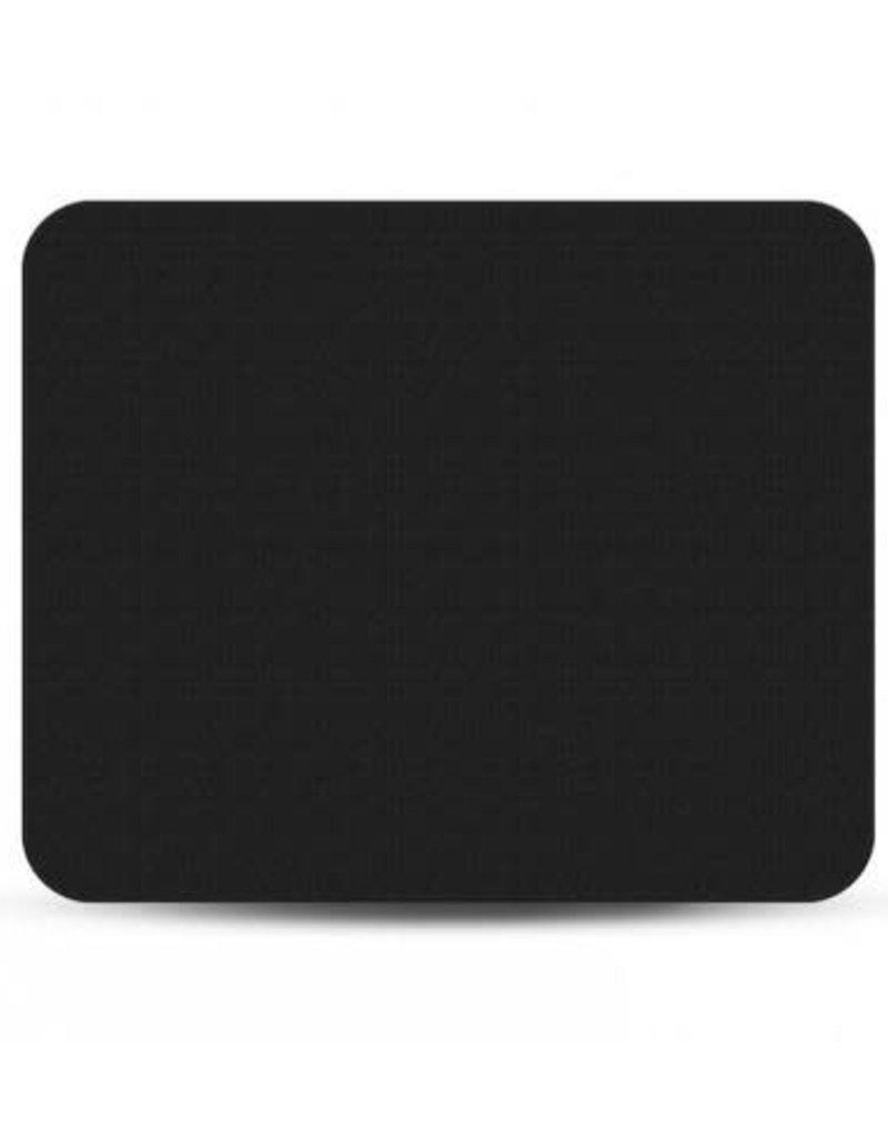 Imexx Black Mouse Pad IME-25870