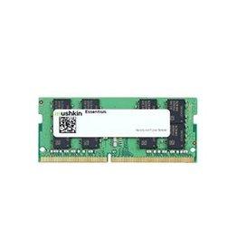 Mushkin 8GB DDR4 PC4-2666 Sodimm MES4S266KF8G