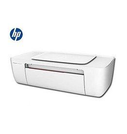 HP HP DeskJet 1115 Printer