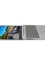 "Lenovo Lenovo Ideapad 15.6"" Laptop i7-8550U 4GB 1TB+16G Optain Grey"