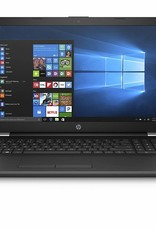 "HP HP 15.6"" Laptop AMD A9-9425 8GB 1TB Win10 Factory Refurbished"