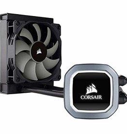 CORSAIR Corsair H60 Hydro Series Liquid CPU Cooler
